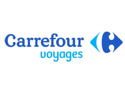 Boutiques Lescar Commercial Carrefour Vos Centre SzqUjLMGVp