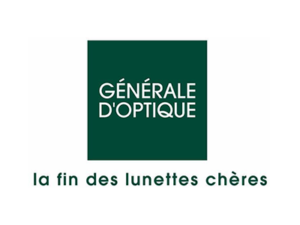 logo-carrefour-general-d-optique