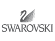 logo-carrefour-swarovski