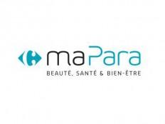 Lescar Boutiques Vos Carrefour Centre Commercial xWroeQCdB