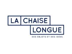 La Chaise Longue Centre Commercial Carrefour Lescar