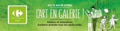 HEADER-NEWS-SITE-WEB_1600x416px_Lescar-ART-GALERIE