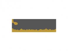 Logo Calame Carmila