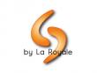 logo-carrefour-la-royale
