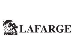 logo-carrefour-lafarge-lescar