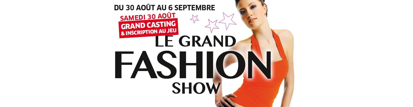 carrefour-Lescar-gd-fashion-show-site-internet-visuel-home-1