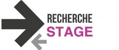 offre-stage
