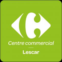 Pau_Lescar_vert