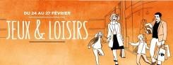 SLIDER-SITE-WEB_1600x416px_Lescar-Animation-Enfants-court