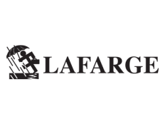 logo-carrefour-lafarge-lescar-232x174
