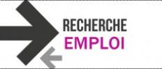 recherche emploi