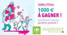 soldes-gagnez-1000-euros