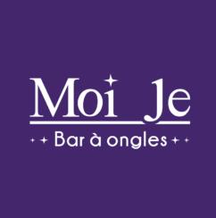 3a41618132c1e Vos boutiques - Centre commercial Carrefour Lescar