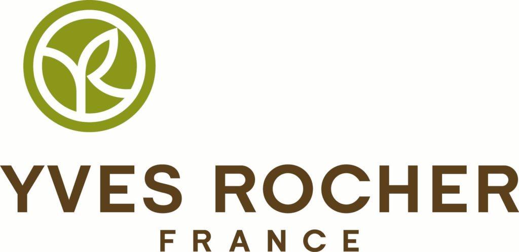 2d31163a1b La fête des mères avec Yves Rocher – Centre commercial Carrefour Lescar