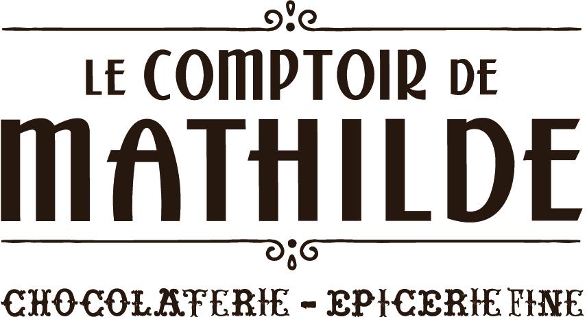 Le Comptoir de Mathilde - Centre commercial Carrefour Lescar